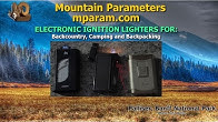 Mountain Parameters - YouTube