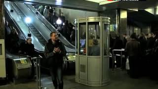 видео Групповые железнодорожные билеты