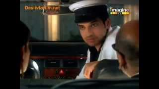 Kitani Mohabbat Hai 2   Episode 5 Part 1