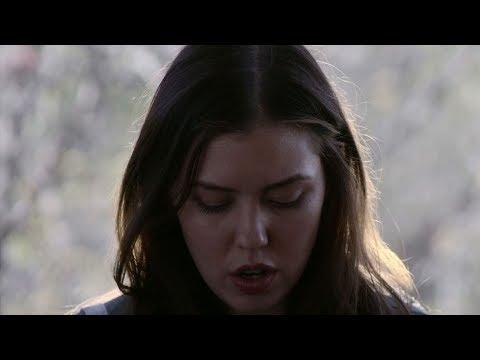 The Harrow - Crime,Drama,Mystery, Romence, Movies - Annabel Bloom,Geneva Carr,Patch Darragh