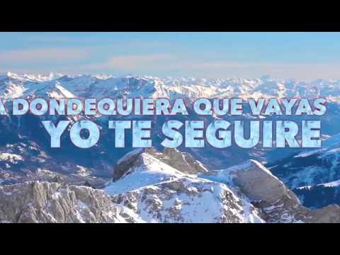 Vicetone - Anywhere I Go (Lyrics) Español