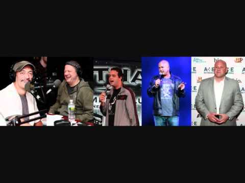 Opie and Anthony  03092012 FULL