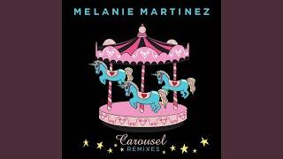 Carousel (Bleep Bloop Remix)