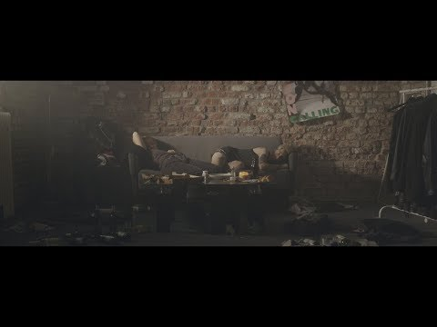 pascow---silberblick-&-scherenhände-(official-video)