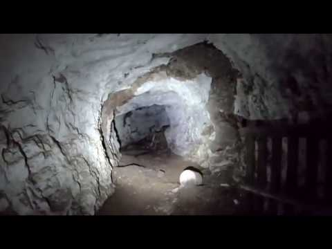 Top 10 Scariest Urban Explorations (That Went HORRIBLY WRONG) part 2