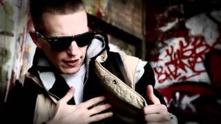 Laas Unltd. - Backpack Inferno (Offizielles Musikvideo HD)