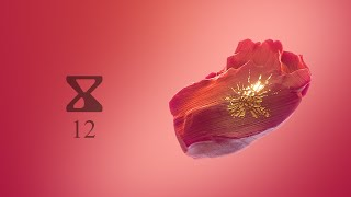 Rilès - THE HEARTBREAK v2
