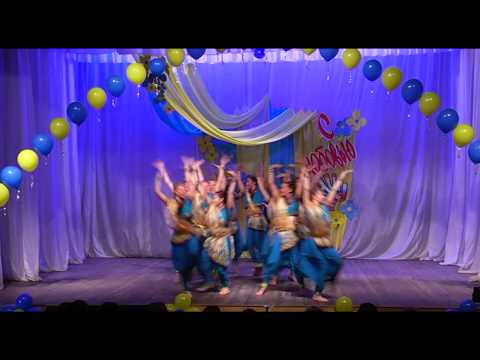фильмы про танцы, онлайн фильмы про танцы список, фильмы