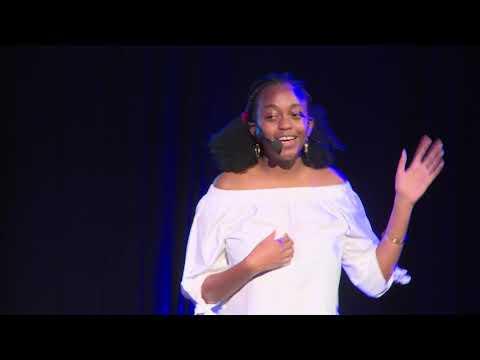 Impact of Social Media on Youth | Katanu Mbevi | TEDxYouth@BrookhouseSchool