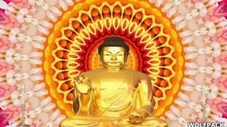 Vijay Prakash Buddha Sharanam Chants