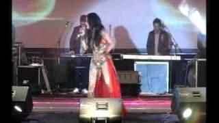 Download lagu TAK JUJUR Uut Permatasari with Ken Arok Salatiga