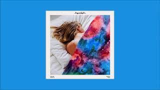 Rabih Rizk - Sleep (Landhouse & Raddantze Remix) mp3