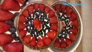 No Bake Pie Easy No Bake Cheese Cake Pie Recipe