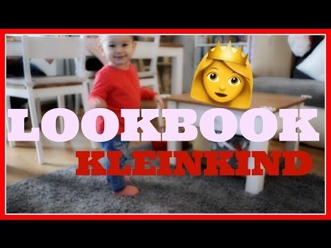 lookbook-kleinkind-👒-6-tage-|-6-looks