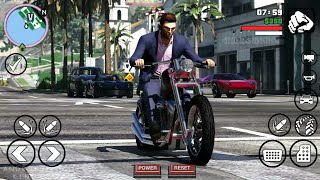 47mb  Enb Graphics Mod On Gta Vice City Android | Gta 5 Graphics Mod On Gta Vic