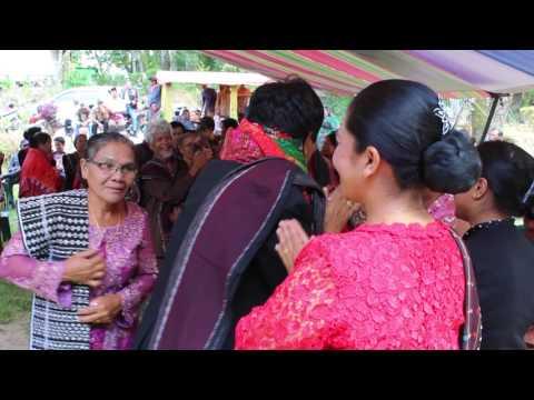 Gondang Sabangunan