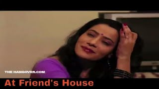 Download Video Friend's Mom | Hindi Film MP3 3GP MP4