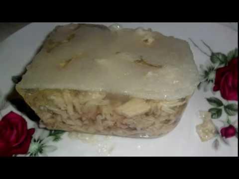 Как правильно приготовить куриный бульон :: как правильно
