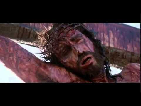 Download The Passion of the Christ Part 11 {English Subtitles}