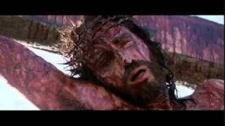 The Passion of the Christ Part 11 {English Subtitles}