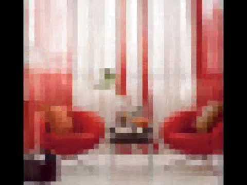 Verato 39 s cortinas paneles japoneses estores mostoles - Tapiceros en mostoles ...