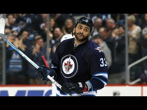 NOTD: Seattle Releases Ticket Prices For First Season, Byfuglien May Return To Jets