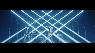 BLUE ENCOUNT 『もっと光を』Music Video