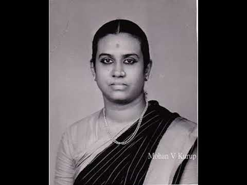 Daya Sathakam - Ragamalika Sthothram