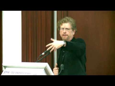 The economics of online higher education and their impact on universities - Prof. Eli Noam