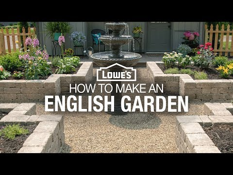 How To Design A Patio Or Walkway Youtube