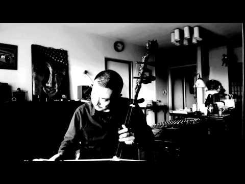 二泉映月-周維二胡獨奏 | Doovi