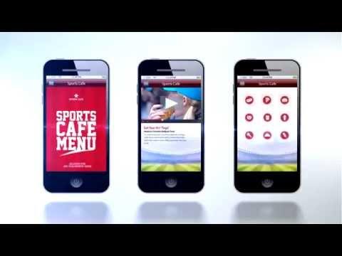 Free Online Mobile App Builder Appsbar Youtube