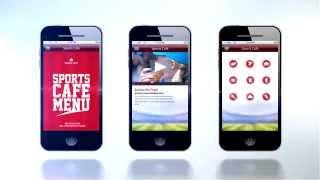 Free Online Mobile App Builder - Appsbar