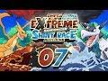 THESE TRAINERS AREN'T MESSING AROUND! Pokemon ORAS Extreme Randomizer Shiny Race Nuzlocke Ep 07