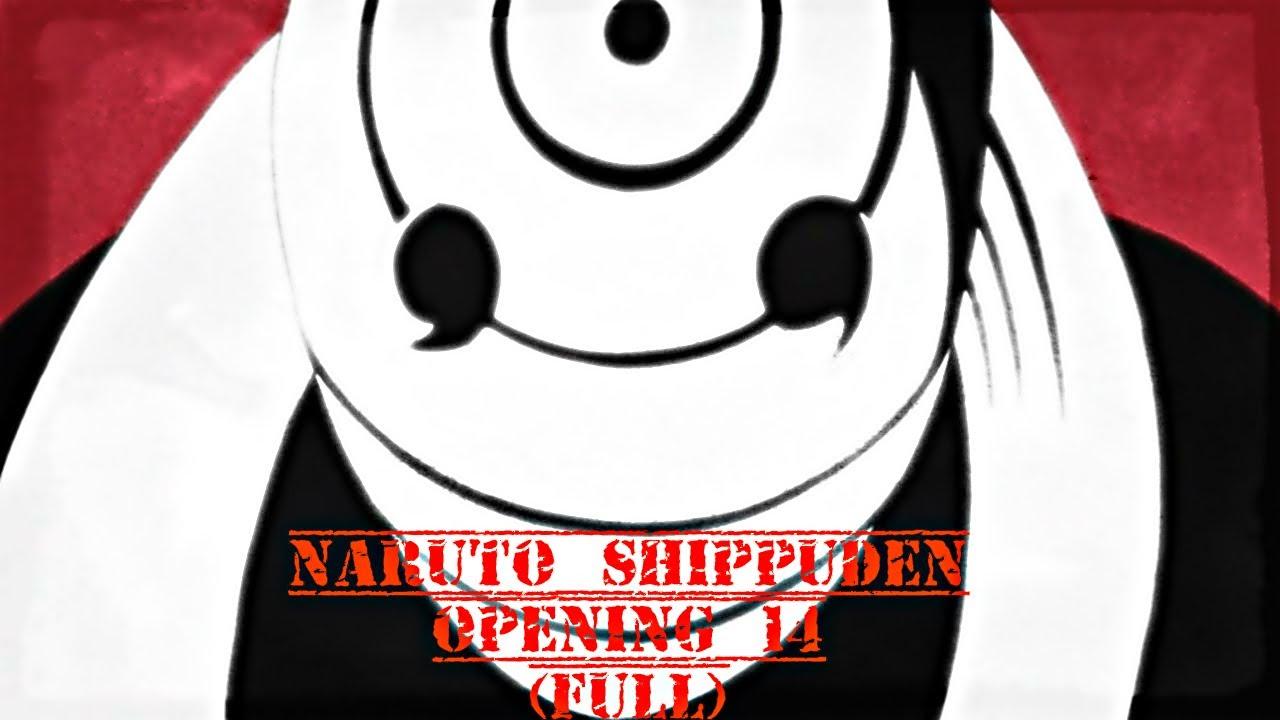 Kid)) naruto shippuden opening 8 spongebob parody ver. Coub.