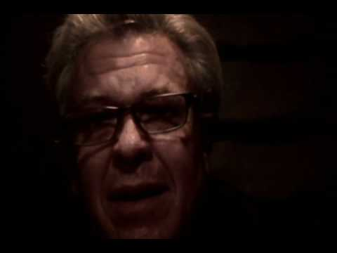 Ron White talks Religion and Philosophy