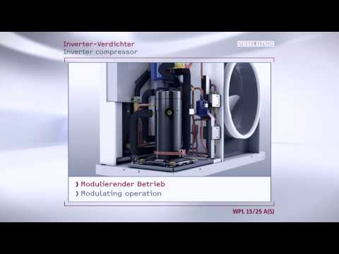 "STIEBEL ELTRON | ""Renewables"" made in Germany"