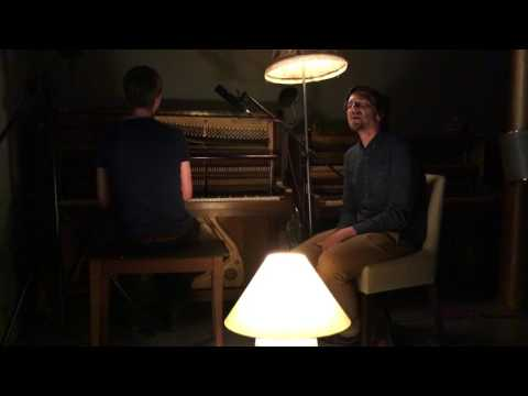 Speak, Brother - When We Were Young [Piano version]