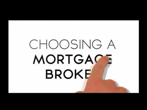 Mortgage Brokers Auckland. Questions you must ask NZ Mortgage Brokers.