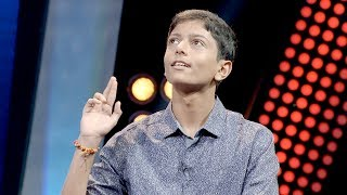 Kuttikalodaano Kali l Ep - 56 Team Vedikettu from Thrissur..!  l Mazhavil Manorama