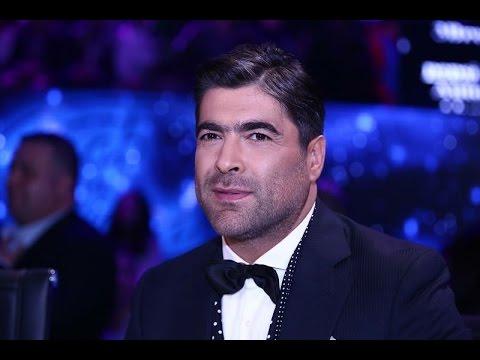 Wael Kfoury - (وائل كفوري رومانسيات (أروع الاغاني