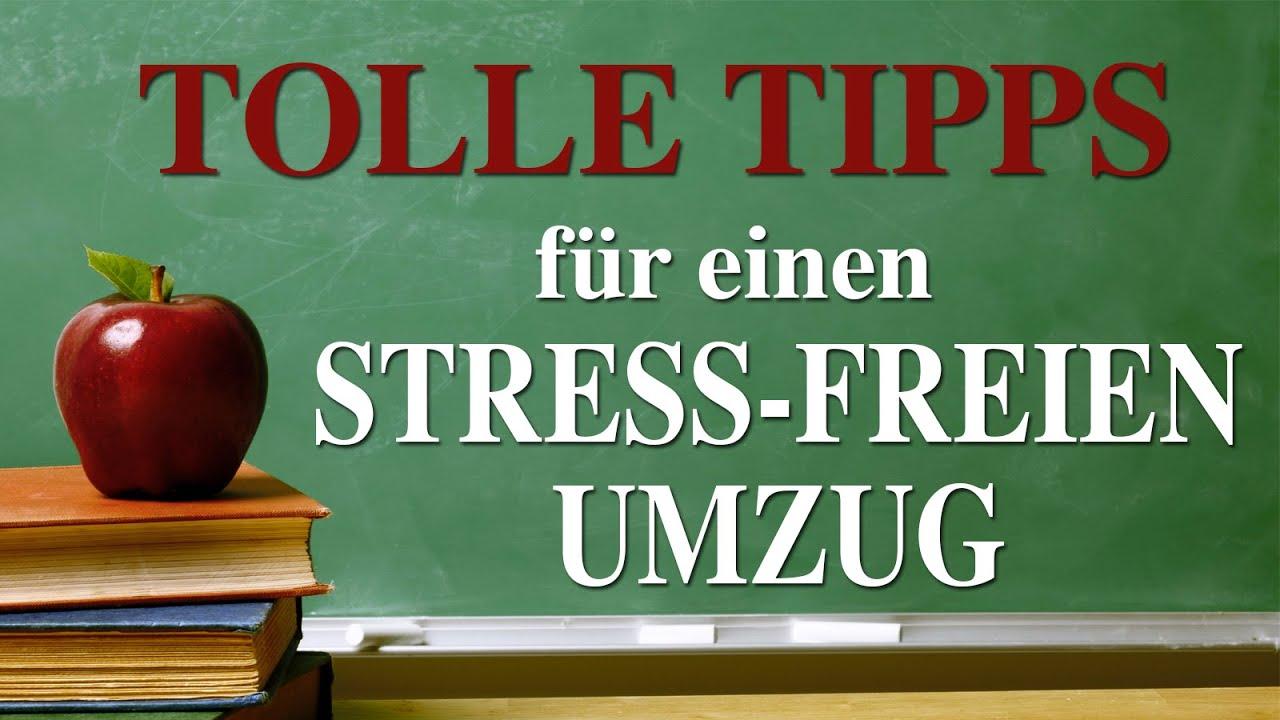 umziehen leicht gemacht 7 tipps f r einen stressfreien. Black Bedroom Furniture Sets. Home Design Ideas