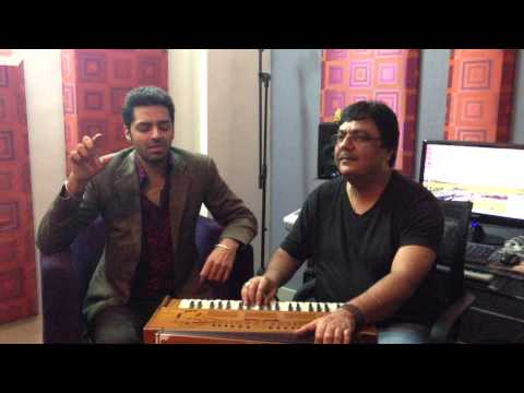 MUSIC SESSION | JAIDEV KUMAR WITH JASHAN SINGH | JD MUZIK RECORDS