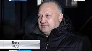 """Директор пансионата для престарелых """"Калина Красная"""" избежал наказания"""
