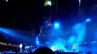 U2 Milan 2009-07-07 Moment Of Surrender - U2gigs.com