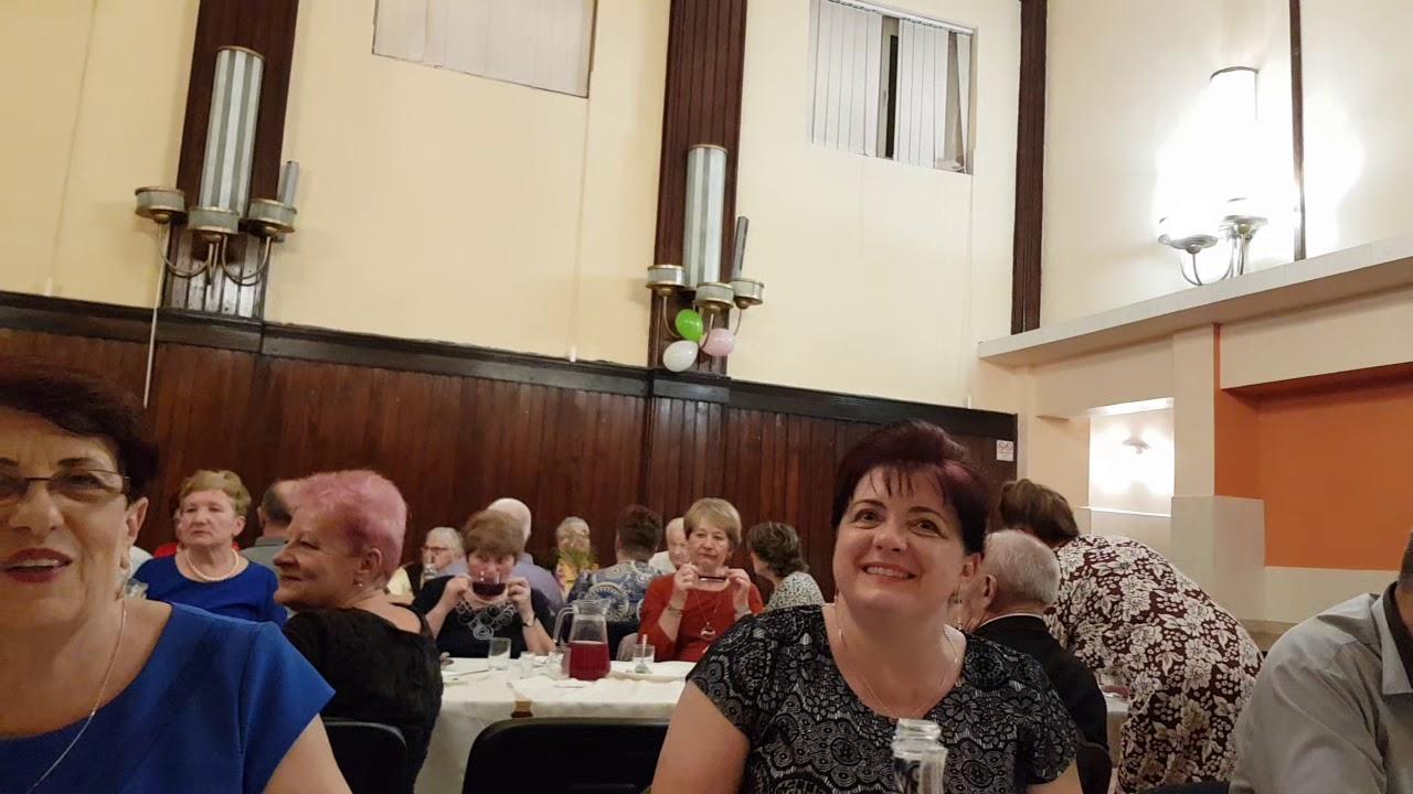 Spotkanie opatkowe dla osb samotnych w Szkodnej