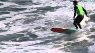 Vans Joel Tudor Duct Tape Invitational Steamer Lane