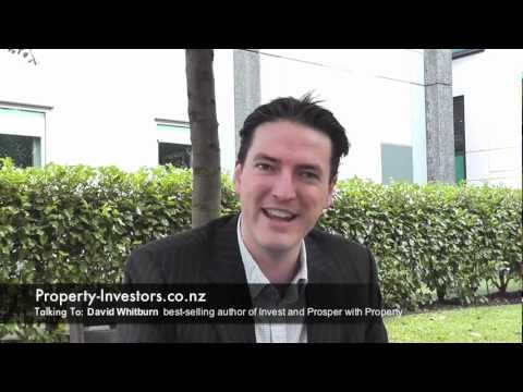 Capital Growth In Auckland NZ and Christchurch Is It Sustainable? Would It Expend?