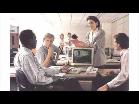 การพัฒนาระบบสารสนเทศ Education Information Technology KMITL