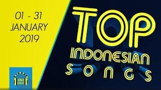 Lagu indonesia terbaru Januari 2019